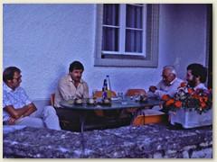 04_Essen im Berghaus Ober-Bölchen