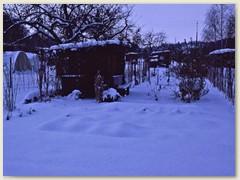 29r Winter 1985