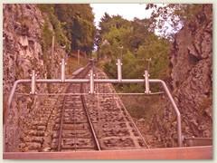 04 Steil Bergauf
