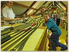 06_ Juni 2014 - Hobby für Jung und Alt
