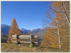 11_November 2015 - Blick ins Lugnez