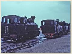 08 Noch warten die Loks auf ihren Einsatz