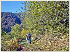 06 Richtung Alpe Arolgia