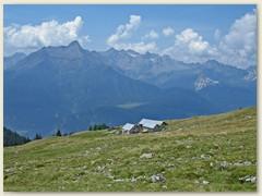 04 Alpsiedlung Alpe Nara