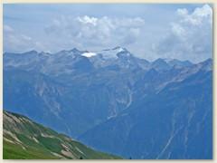 06 Val Blenio und das Rheinwaldhorn