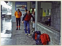 15 Bahnhof Sedrun