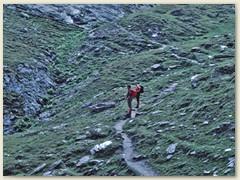 06_Stallerberg 2581 m