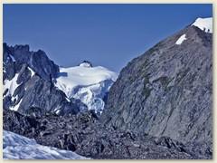 07 Uratstock - diesen Gipfel habe ich einige Jahre später zwei mal mit Ski bestiegen