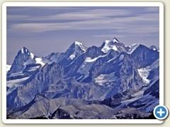 32 Eiger, Mönch und Jungfrau