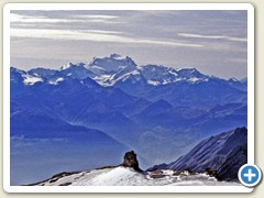 36 Tour St. Martin, Grand Combin