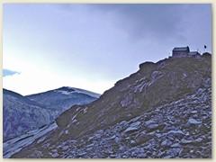 14_Gelmerhütte 2412-m
