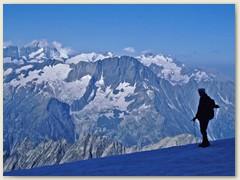 17_Ein paar Berner Gipfel