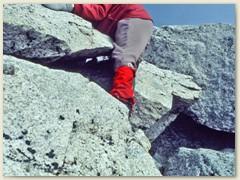20_Paul Arm Gipfelfelsen