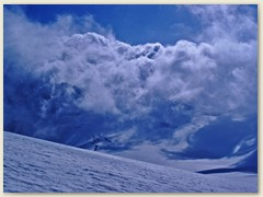 21_Wolken Triftgletsch