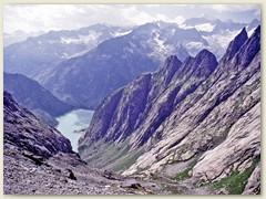 28_Gelmerhütte