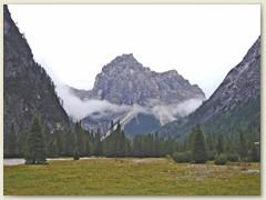 05 Haunold-Rocca dei Baranci 2943 m
