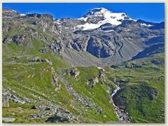 08 Jetzt geht's Bergauf im Lystal