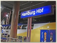 02_Hamburg Hauptbahnhof