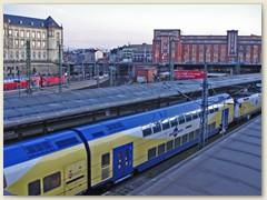 03_Vom Hamburger Hbhf umsteigen auf die U- und S-Bahn