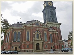 05_Kirche
