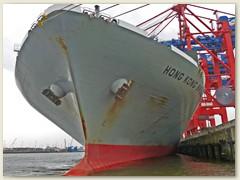 24_Schiffsrumpf der Hong Kong