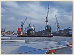 29_Teil der Hafenanlage