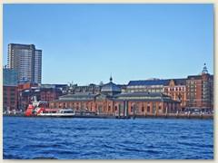 30_Gebäude wo der Fischmarkt stattfindet