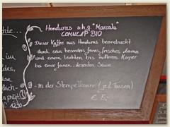 50_Im Kaffeemuseum Burg, Ein Speicherstadtmuseum besonderer Art