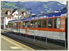 21_Bhf Stans der Zentralbahn