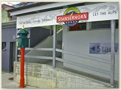 22_Station der Standseilbahn