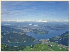 27_Richtung Luzern