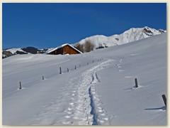 05 Alp Runca
