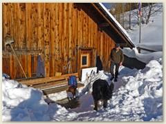 06 Alphütte Runca