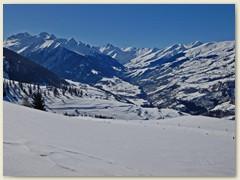 07 Val Lumnezia