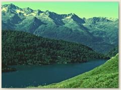 14 Lago Ritom