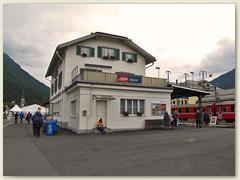 03r Bahnhof Bever