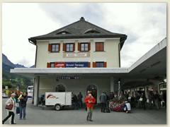 33r Bahnhof Scuol-Tarasp