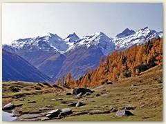 13_Schwarzsee-Torrent-Ferden
