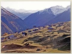 19_Lauchernalp auf 2122 m.