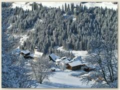 02 Das Dorf Pitasch