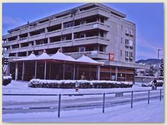 01r Altes Coop Gebäude