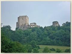 03_Die Burg Landskron