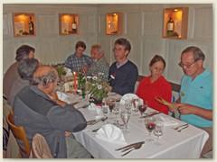 15_Toni, ... , ..., Ursi, Ruedi, Rolf, Jaqueline und Peter
