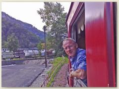 33_Dampfbahnfahrt Balsthal-Oensingen