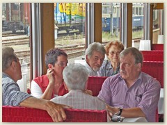 35_Einige Gäste im Speisewegen