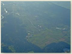 18 Autobahnkreuz bei Niederbipp