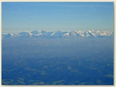 20 Die Berner Alpen
