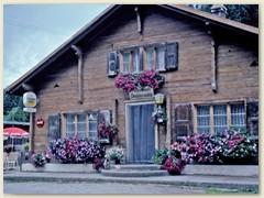 03 Restaurant Pitaschermühle im Talboden