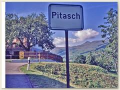 04 Ortstafel Pitasch, Juni 2007