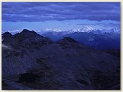 09 Ein paar Walliser Berge